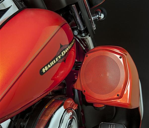 Harley Davidson Ultra Street Glide Road Glide Custom