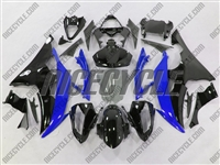 Yamaha YZF-R6 Fairings