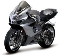 Honda Grom Price >> Suzuki GSXR1000 Zero Gravity Windscreen CORSA Series 2005-2006