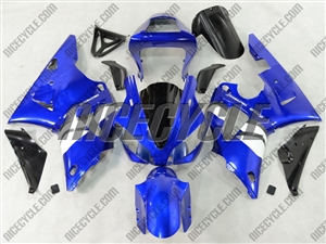 Oem: Oem Yamaha Fairings