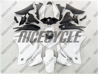Honda CBR 250R Fairings