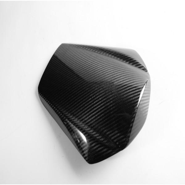 Honda Cbr1000rr 2008 2015 Carbon Fiber Seat Cowl