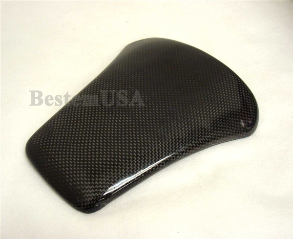 Honda Parts Cheap >> Honda ST1300 Carbon Fiber Tank Pad