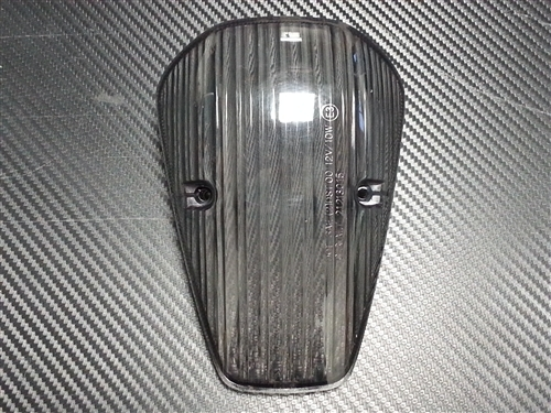 Honda VTX 1300 1800 Custom Tail Light Lens