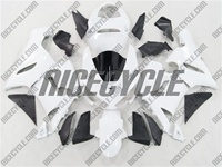 Kawasaki Motorcycle Fairing, Unpainted Motorcycle Fairing, Motorcycle Fairing | NiceCycle.com