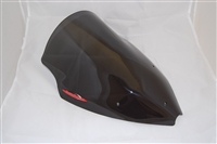 Suzuki B King Windscreen Dark Tint (2008+)