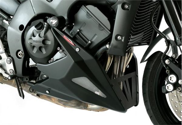 Yamaha FZ1 / Fazer '06-'15 Bellypan Lower Fairing by ...