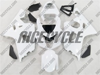 Unpainted Suzuki GSX-R 600 750 Fairings