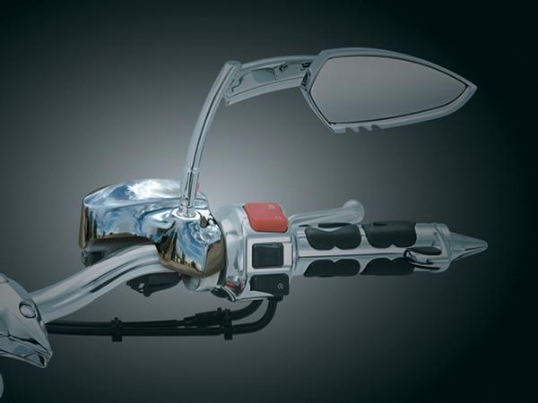 Honda Grom Price >> Yamaha Raider / Stratoliner / Roadliner / Deluxe Chrome ...