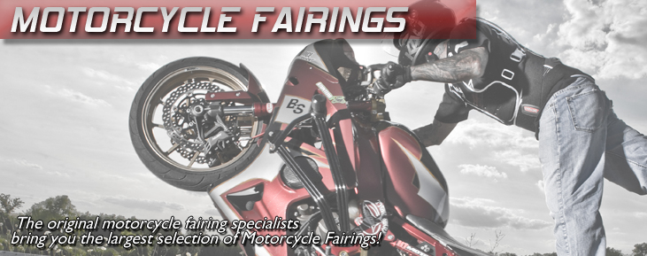 Motorcycle Fairings 731 x 289 · 193 kB · jpeg