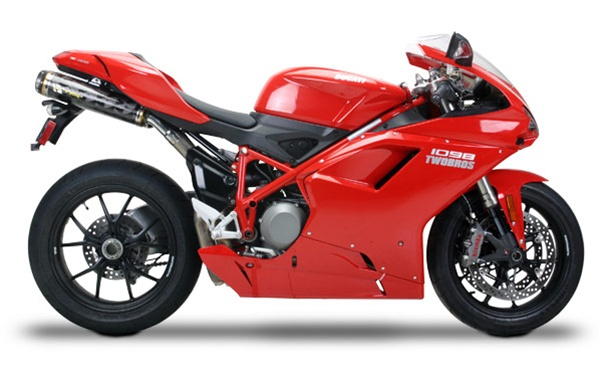 Two Brothers Ducati 848 08 14 1098 07 08 1198 09 11 M2