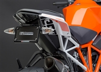 KTM 1290 Super Duke R Fender Eliminator Kit