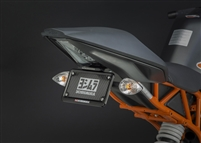 KTM RC390 Fender Eliminator Kit