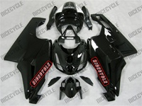 Ducati 749/999 Gloss Black Fairings