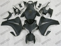 Honda CBR 1000RR Matte Black Fairings