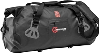 FirstGear Torrent Waterproof Duffel Bag
