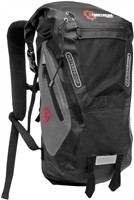 FirstGear Torrent Waterproof 20L Back Pack