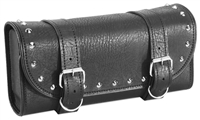 River Road Momentum Studded Tool Pouch