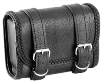 River Road Momentum Braided Tool Pouch