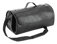 River Road Momentum Classic Travel Case