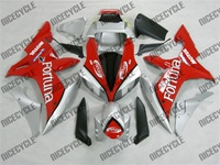 Yamaha YZF-R1 Fortuna Fairings