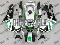 Hannspree Honda CBR 600RR Fairings