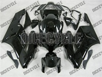 Honda CBR 1000RR Ghost Flame Fairings