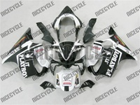 Playboy Honda CBR 600 F4i Fairings