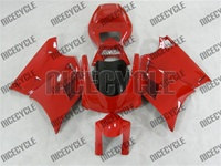 Gloss Red Ducati 748/916/998/996 Fairings