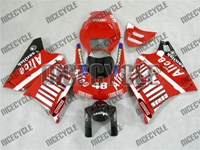 Alice Ducati 748/916/998/996 Fairings