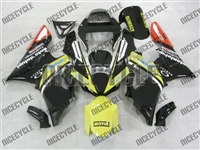 Yamaha YZF-R1 Polini Race Fairings