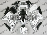 Yamaha YZF-R1 Corona Race Fairings