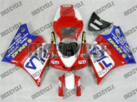 FILA Ducati 748/916/998/996 Fairings