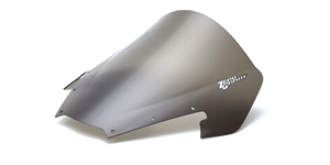Yamaha Motorcycle Windscreen