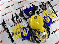Suzuki GSX-R 1000 Corona Racing Fairings