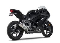 Kawasaki Ninja 300 Fender Eliminator Kit