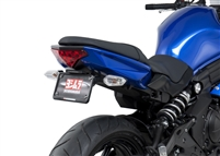 Kawasaki Ninja 650R Fender Eliminator Kit