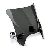 Honda CB250C NightHawk 1991-2008 Mohawk™ Windshield
