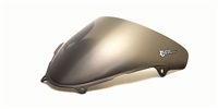 Suzuki Motorcycle Windscreen