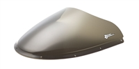 Ducati Motorcycle Windscreen
