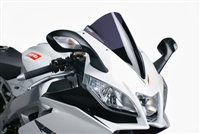 Aprilia RS4V Z Racing Puig Windscreen
