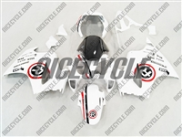Repsol Edition Honda VFR 800 Fairings