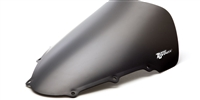 Kawasaki Motorcycle Windscreen