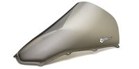 Aprilia Motorcycle Windscreen