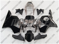 Honda CBR954RR Motorcycle Fairings