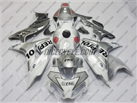 Honda CBR 1000RR Repsol Transformers Fairings