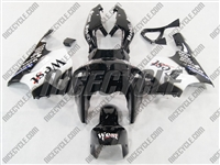 Kawasaki ZX-7R West Race Fairing