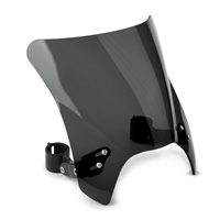 Suzuki LS650 Savage 1986-1988,1995-2002 Mohawk™ Windshield