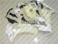 Honda CBR1000RR Unpainted Fairings
