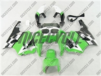Kawasaki ZX-7R Checkered Flag Race Fairing